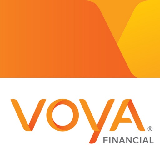 Voya Events