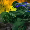 Monster Truck Bandits: Big Wheel 3D Racing