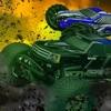 Monster Truck Bandits: Big Wheel 3D Racing