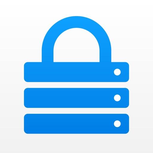 SecureVPN Free Online Privacy