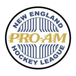 ProAm Hockey