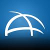 Sparwelt.de – Gutschein App
