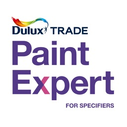 Dulux Trade Paint Expert for Specifiers
