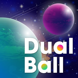 Dual Ball 3D