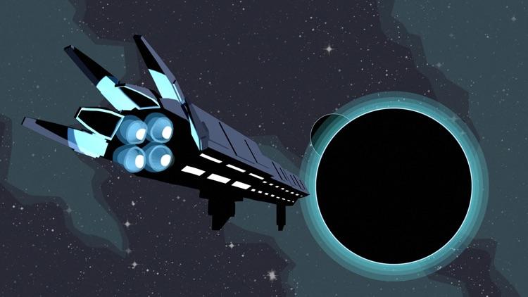 forma.8 GO screenshot-0