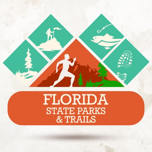 Florida State Parks & Trails