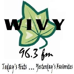 WIVY Radio