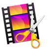 Video Cutter - Advanced Resizer PRO - Photo & Video Labs