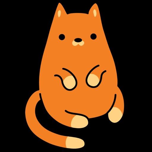 Kittymoji - Trending & Fun Cat Emojis and Stickers
