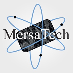 MersaTech App Previewer for iPad