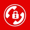 Vodafone Secure Call iphone and android app