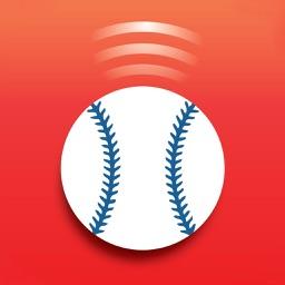 RotoAlert - Fantasy Baseball Info App 2017