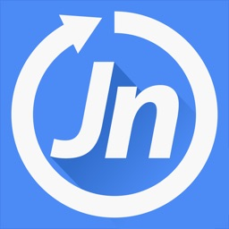 渋滞 ナビ - リアルタイム 渋滞情報 & カーナビ