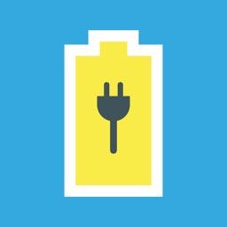 电池专家-随时检测电量状态的手机管家