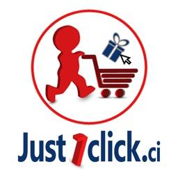Just1click
