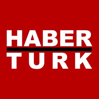 Haberturk -Son Dakika Haberler ios app