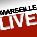 Marseille Live : toute l'actualité de Marseille icon