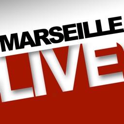 Marseille Live : toute l'actualité de Marseille
