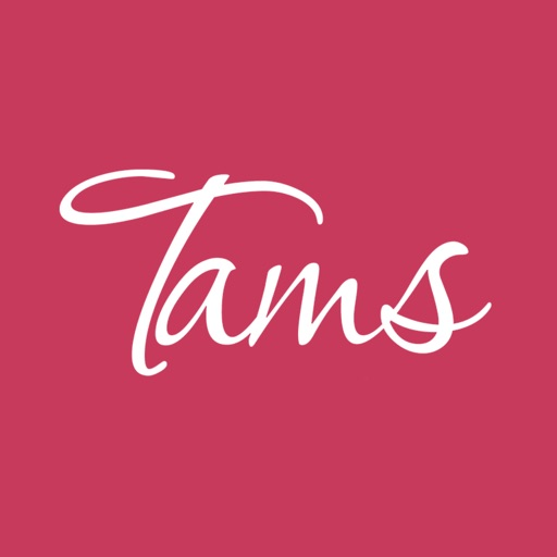Tams Nails And Beauty