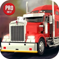 Codes for Truck Simulator PRO 2017 * Hack