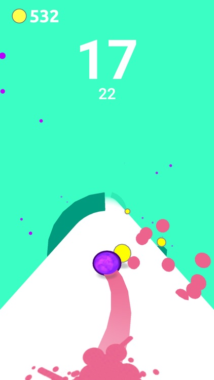 Spin screenshot-1