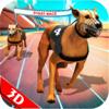 Jolta Technology - Crazy Racing Dog Simulator artwork