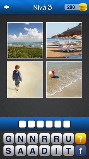 Hitta raderade bilder iphone