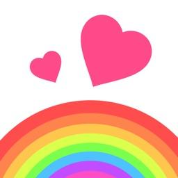 フレンディー 異性の友達が欲しい人にオススメの無料出会い系アプリ!