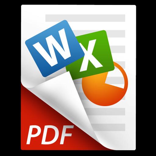PDF Converter Plus