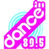 Radio DanceFM Romania