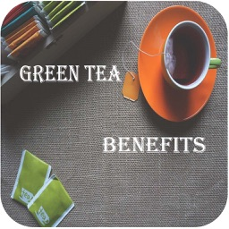 Green Tea Diet - Tea Helps Lose Weight