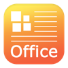 Full Docs: Templates for Microsoft Office - wang zhongcheng