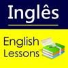 English Study for Portugese - Aprender Inglês