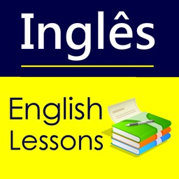 English Study for Portugese - Aprender Inglês