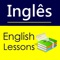 ***English Study for Portuguese is the most convenient application on AppStore for Portuguese Speakers to improve English