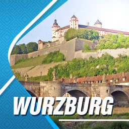 Wurzburg Travel Guide