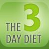 3 Day Diet