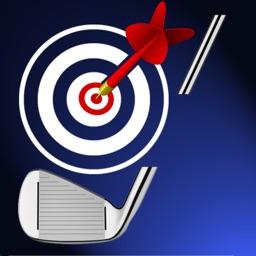 골프용 뽑기 게임 :  사용하기 간단한 뽑기 게임