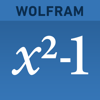 Wolfram Algebra Course Assistant