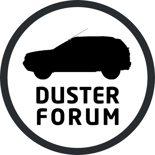 Dusterforum.se