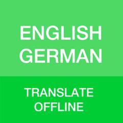 Englisch-Deutsch Übersetzer & Wörterbuch