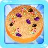 Cookie Shop-Clicker Clack