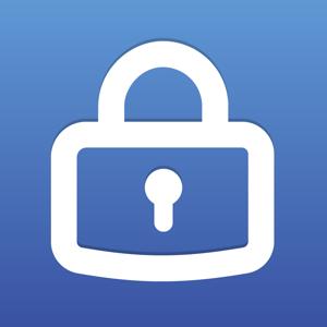 Citrix VPN Business app