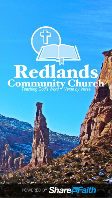 Redlands Community
