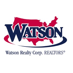 Watson Realty Corp Real Estate for iPhone
