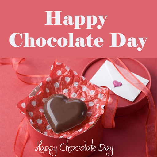Happy chocolate day messagesgreetings and images by santosh mishra happy chocolate day messagesgreetings and images m4hsunfo