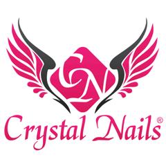 Crystal Nails Deutschland