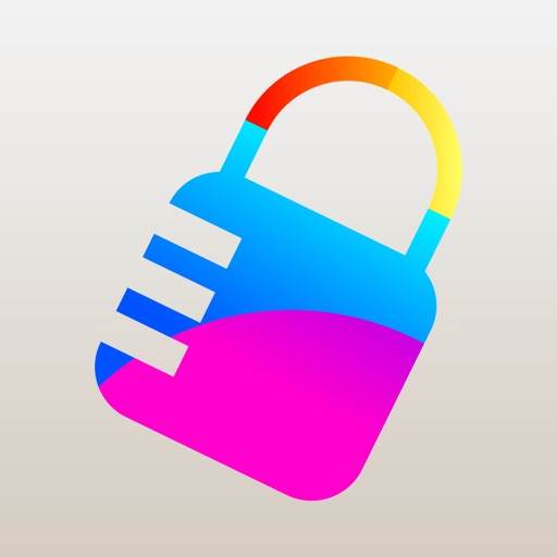 Photo Hider - Hide Pictures, Video & Keep Pic Safe