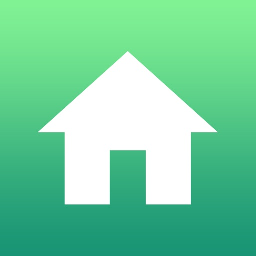 Credio - Affordable Section 8 Housing Rent Search by