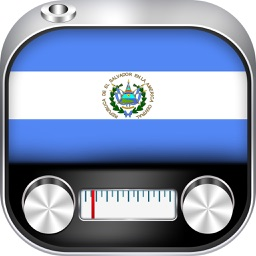 Radio El Salvador FM - Radios Stations Online Live